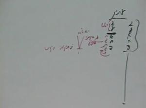 דף ד-ה- ז' תיקוניגלגלתא